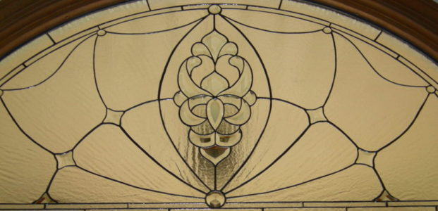 Sidelights & Entryways